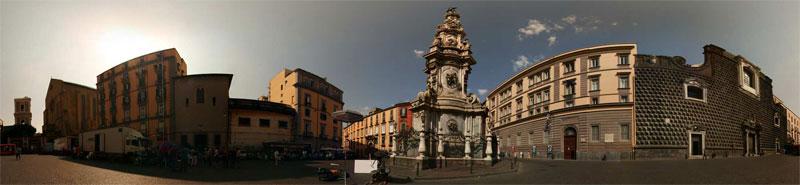 Piazza_Del_Gesu