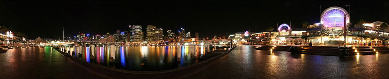 Darling_Harbour