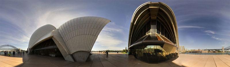 Opera_Sydney